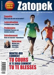34_COVER_ZATOPEK_FR